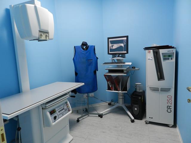 clinica-veterinaria-zampiland (12)