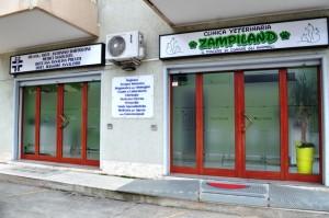 clinica-veterinaria-zampiland (17)
