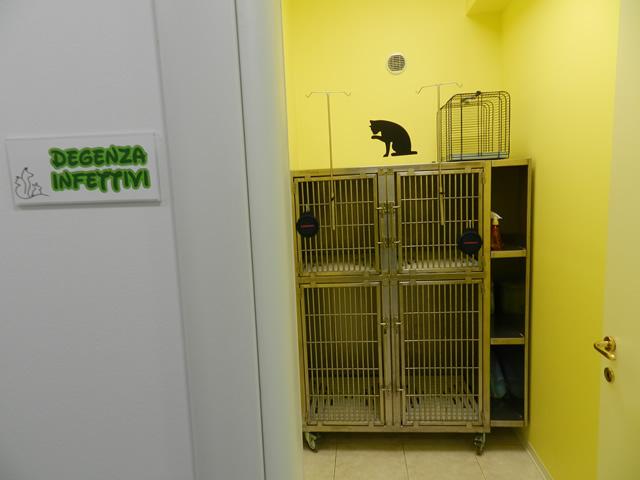 clinica-veterinaria-zampiland (7)